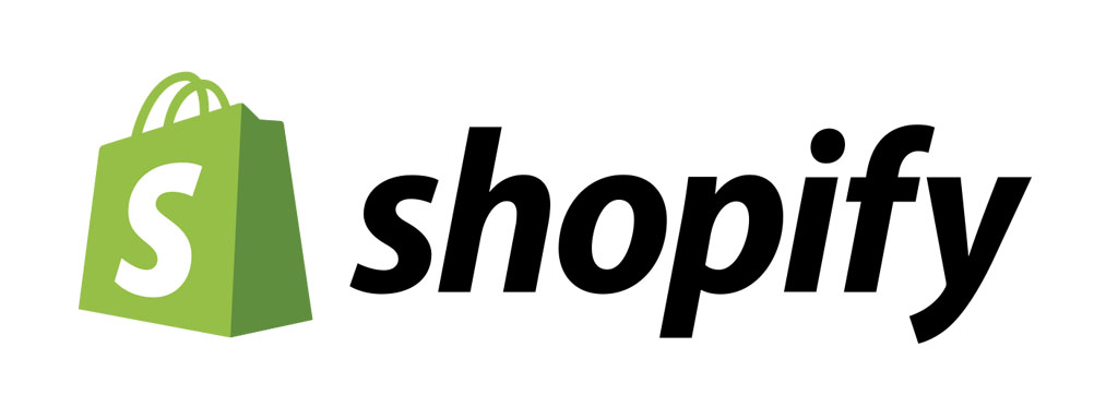 Shopiify